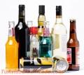 centro-rehabilitacion-aprender-a-vivir-drogas-alcohol-1.jpg