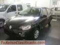 Clio Mio 3p Confort