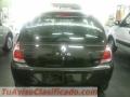 Clio Mio 5p Confort