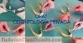 consultorio-odontologico-protesis-e-implantologia-161-3.jpg