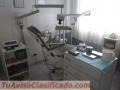 consultorio-odontologico-protesis-e-implantologia-472-5.jpg