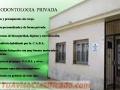 consultorio-odontologico-protesis-e-implantologia-5089-4.jpg