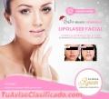 Cirugía Lipolaser Facial - Clínica Renacer