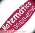 clases-de-matematica-a-domicilio-todo-nivel-13-soles-2.jpg