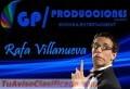 Rafa Villanueva Contrataciones Uruguay, Rafa Villanueva Contacto Uruguay, Rafa Villanueva