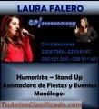 Laura Falero Uruguay, Contratar a Laura Falero Uruguay, Laura Falero Animadora