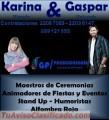 graciela-rodriguez-uruguay-contratar-graciela-rodriguez-uruguay-contrataciones-5.JPG