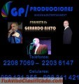 gerardo-nieto-uruguay-contratar-a-gerardo-nieto-gerardo-nieto-contrataciones-2.JPG