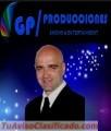 gerardo-nieto-uruguay-contratar-a-gerardo-nieto-gerardo-nieto-contrataciones-4.JPG
