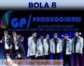 bola-8-uruguay-contratar-bola-8-uruguay-bola-8-contrataciones-uruguay-1.JPG