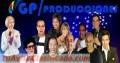 GP Producciones Uruguay Líder en Promocion y Representacion de Artistas