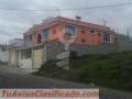 VENDO DE OPORTUNIDAD HERMOSA CASA EN QUITO 0995341906-0980982232-023018729