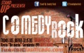 stand-up-comedy-rock-1.jpg