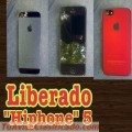 iphone-5-4.jpg