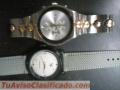 Lindo relojes