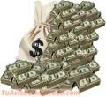 Dolares para su negocio para libre inversion abajo interes
