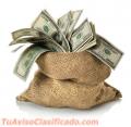 Dolares para emprendedores a bajo interes rapidos