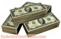 Dolares para hacer crecer su negocio rapidos