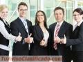 Oportunidad de negocio en Colombia