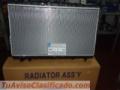 radiador-mecanico-para-hyundai-sonata-kia-rio-5.JPG