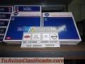 Filtros de Aire Acondiocionado para Hyundai Sonata, Kia RIo.