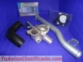 Brida de Agua para Kia Rio, Hyundai Sonata.