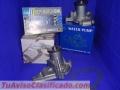 Bomba de Aceite, Bomba de Agua para Hyundai Sonata, Kia Rio