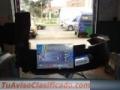 Mandil de guardafango Delantero para Hyundai Accent ***ORIGINAL***