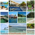 Tours Bocas del Toro