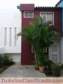 Alquiler FIJO, Townhouse, Isla de Margarita