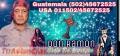 """BRUJERIA PARA EL AMOR """" DON RAMON """" 00502/45672525"""