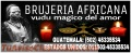 amarres-vudu-magia-africana-del-amor-y-deseo-00502-45335534-1.jpg