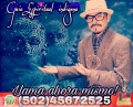 brujo-chaman-curandero-de-samayac-45672525-2352-1.jpg