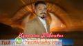 Maestro Juan Chaman Indigena Guatemala 45672525
