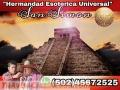 Mesa Espiritual curandero maya de Guatemala 45672525