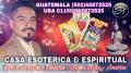 Ayuda espiritual desde Guatemala