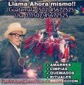 Sacerdote Maya | Liberacion de enfermos