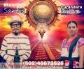 GRANDES CHAMANES CURANDEROS DESDE GUATEMALA (502)45672525