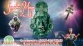 Sanador espiritual de uspantan (502)45672525