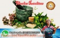 Sufres de enfermedades extrañas? (502)45672525 curación con plantas naturales