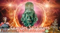 Centro espiritual indigena (502)45672525