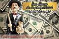 Atraer suerte y prosperidad 45672525 brujo indígena Guatemala