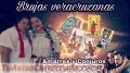 BRUJO  CURANDERO MAYA DESDE LA TIERRA DE BRUJOS SAMAYAC 502+45672525