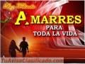 >>Magia Gitana: Para encontra un amor