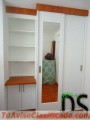 muebles-moculares-de-closets-3.jpg