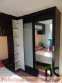 muebles-moculares-de-closets-5.jpg