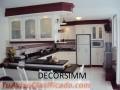 muebles-de-cocina-estilo-americanas-1.jpg