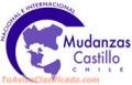 mudanzas-castillo-en-chile-mudanzas-de-oficinas-81305867-1.jpg