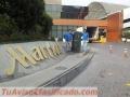 mudanzas-castillo-en-chile-mudanzas-de-oficinas-81305867-3.jpg