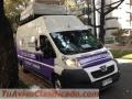 camion-para-mudanza-fletes-traslados-en-santiago-26817234-3.jpg